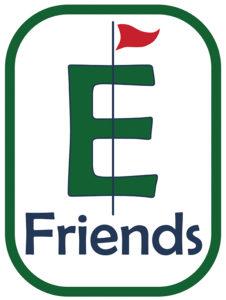 Friends of Epworth